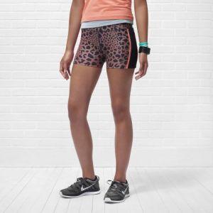 Nike-5cm-Tempo-Printed-Womens-Running-Boyshorts-547365_454_A